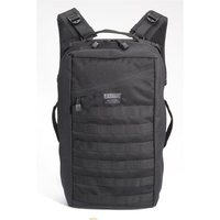 特価!BlackHawk(ブラックホーク) Block GO Bag - Black