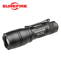 SUREFIRE E1B Backup with MaxVision ご予約品