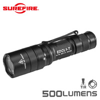 SUREFIRE EDCL1-T – Dual-Output LED Flashlight 特価