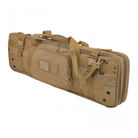 Hazard4(ハザード4)Longshot Deluxe Long-Gun Bag