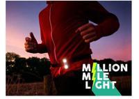 再入荷!ミリオンマイルライト Million Mile Light