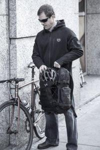 NEW!CANNAE PRO GEAR Legion Helmet Pack  レギオンヘルメットパック