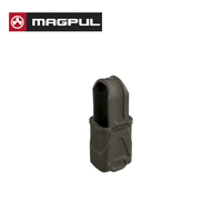 MAGPUL(マグプル)ORIGINAL MAGPUL 9MM SUBGUN, 3 PACK