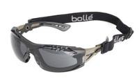 bolle RUSH PLUS TANカラーフレーム ガスケットセット 数量限定特価