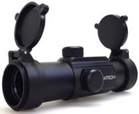 特価!SIGHTRON SD-30X