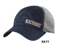 Blackhawk(ブラックホーク)Trucker Cap
