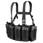 50%OFF! Condor Barrage Chest Rig