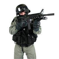 特価 Blackhawk(ブラックホーク)Tactical Float Vest II タクティカルフロートベスト
