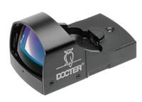 DOCTER Sight II plus ドクターサイト 3.5MOA 箱つぶれ特価