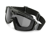 New!ESS INFLUX AVS GOGGLE