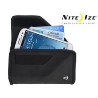 Nite-Ize(ナイトアイズ)クリップケース サイドウエイズ XL