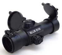 少量入荷!SD-33X BLUE-EYEダットサイト