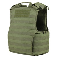 Condor(コンドル)Exo Plate Carrier