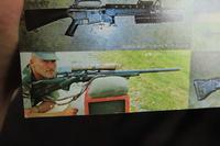 当時物 USMC M40