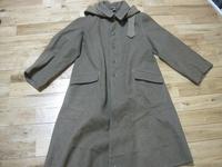 日本軍 九八式 外套