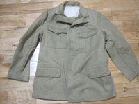 海軍 略衣 兵用(第三種軍装)