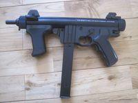 S&T ベレッタM12S
