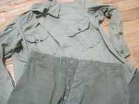 US Army M42HBT trousers
