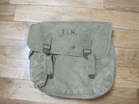 M1936 ミュゼットバッグ