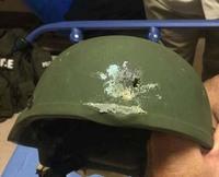 フロリダ州オーランド ナイトクラブ銃撃事件で証明された防弾装備の重要性