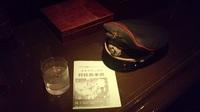 酒場リエナクトメント「カサブランカの将校倶楽部1941」