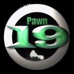 Pawn19