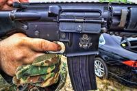 N/A M4系...