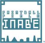 GOOD PAINTBALL   GROUP