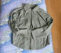 VOLKワーカージャケット