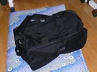 ブラックホーク モバイルオペレーションバッグ