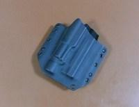 SIG P226用 ファントムホルスター&マグポーチ