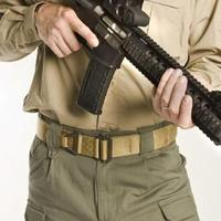 Blackhawk CQB Rigger's Belt
