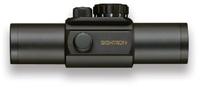 限定特価!SIGHTRON S33-4R ダットサイト