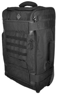 特価!HAZARD4(ハザード4) Air Support rugged rolling carry-on