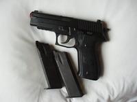 P226Rもアリかな~