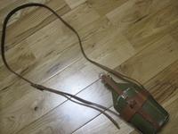 三十年式水筒