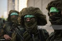 ミツネフェット(Mitznefet)IDFカラー