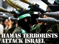 ハマス鉢巻きへットバンドタイプ