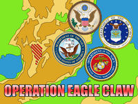Operation Eagle Claw