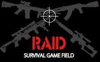 RAID 定例会のご案内