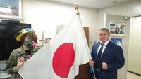 オススメの東京地本事務所!