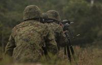 TYR Sniper Pouch - 7.62 (SR25) Ammo Box マルチカムが入荷