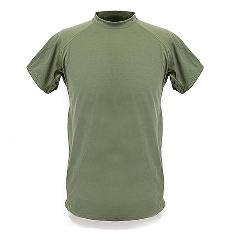 サバゲTシャツ
