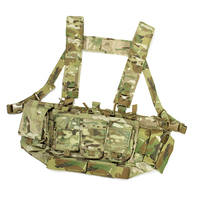 Mayflower R&C LE/ACTIVE SHOOTER CHEST RIG