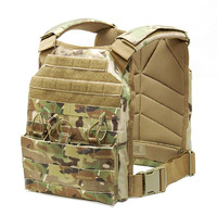 TYR Basic Plate Carrier - BPCが入荷