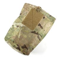 TYR Ordnance/ Breaching Pouch – Small Mesh Dump