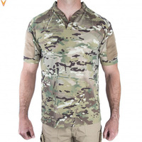 Velocity Systems Rugby Shirt- MultiCamが入荷しました