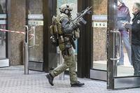 ドイツ警察