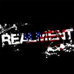 REALMENT