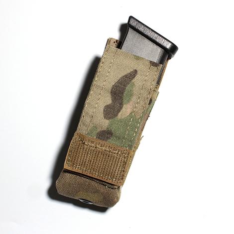 TYRアメリカ実物サバゲー特殊部隊装備販売